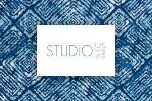 Studio nyc design | Flooring by Wilson's Carpet Plus