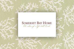 Somerset bay home | Flooring by Wilson's Carpet Plus