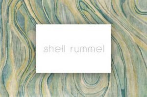 Shell rummel | Flooring by Wilson's Carpet Plus