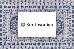 Smithsonian | Flooring by Wilson's Carpet Plus