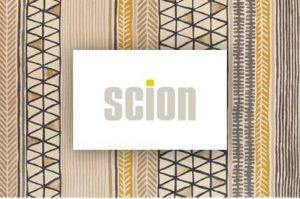 Scion | Flooring by Wilson's Carpet Plus