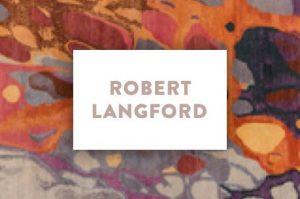 Robert langford | Flooring by Wilson's Carpet Plus