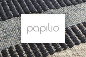 Papilio | Flooring by Wilson's Carpet Plus