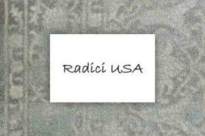 Radici usa | Flooring by Wilson's Carpet Plus