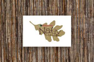Nativ | Flooring by Wilson's Carpet Plus