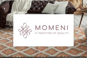 Momeni tradition of quality | Flooring by Wilson's Carpet Plus