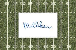 Milliken | Flooring by Wilson's Carpet Plus