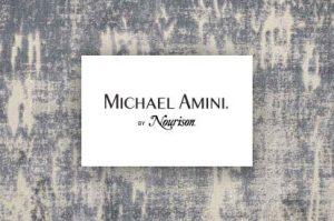 Michael amini | Flooring by Wilson's Carpet Plus