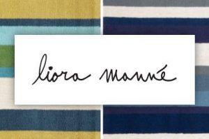 Liora manne | Flooring by Wilson's Carpet Plus