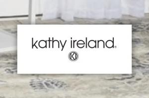 Kathy ireland | Flooring by Wilson's Carpet Plus