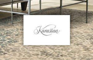 Karastan | Flooring by Wilson's Carpet Plus
