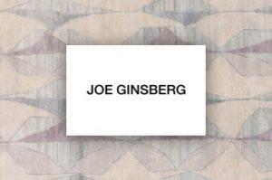 Joe ginsberg | Flooring by Wilson's Carpet Plus