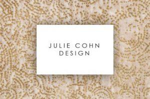 Julie cohn design | Flooring by Wilson's Carpet Plus