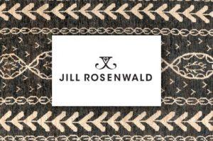 Jill rosenwald | Flooring by Wilson's Carpet Plus