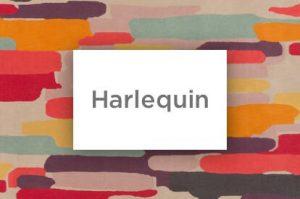 Harlequin | Flooring by Wilson's Carpet Plus