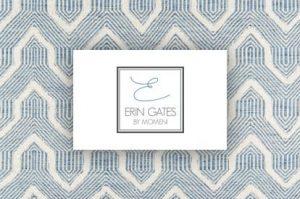 Erin gates | Flooring by Wilson's Carpet Plus