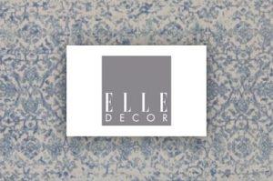 Elle docor | Flooring by Wilson's Carpet Plus