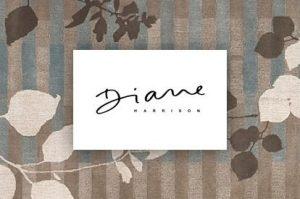 Dione | Flooring by Wilson's Carpet Plus
