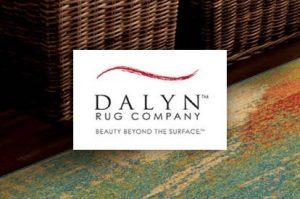 Dalyn rug compony | Flooring by Wilson's Carpet Plus