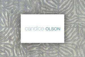 Candice olson | Flooring by Wilson's Carpet Plus