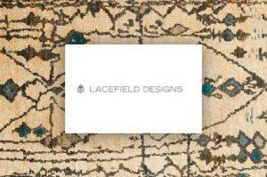 Lacefield designs | Flooring by Wilson's Carpet Plus