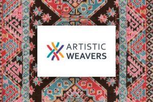 Artisitic Weavers area rug | Flooring by Wilson's Carpet Plus