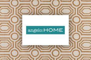 Angelo home | Flooring by Wilson's Carpet Plus