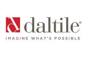 Daltile imagine whats possible | Flooring by Wilson's Carpet Plus