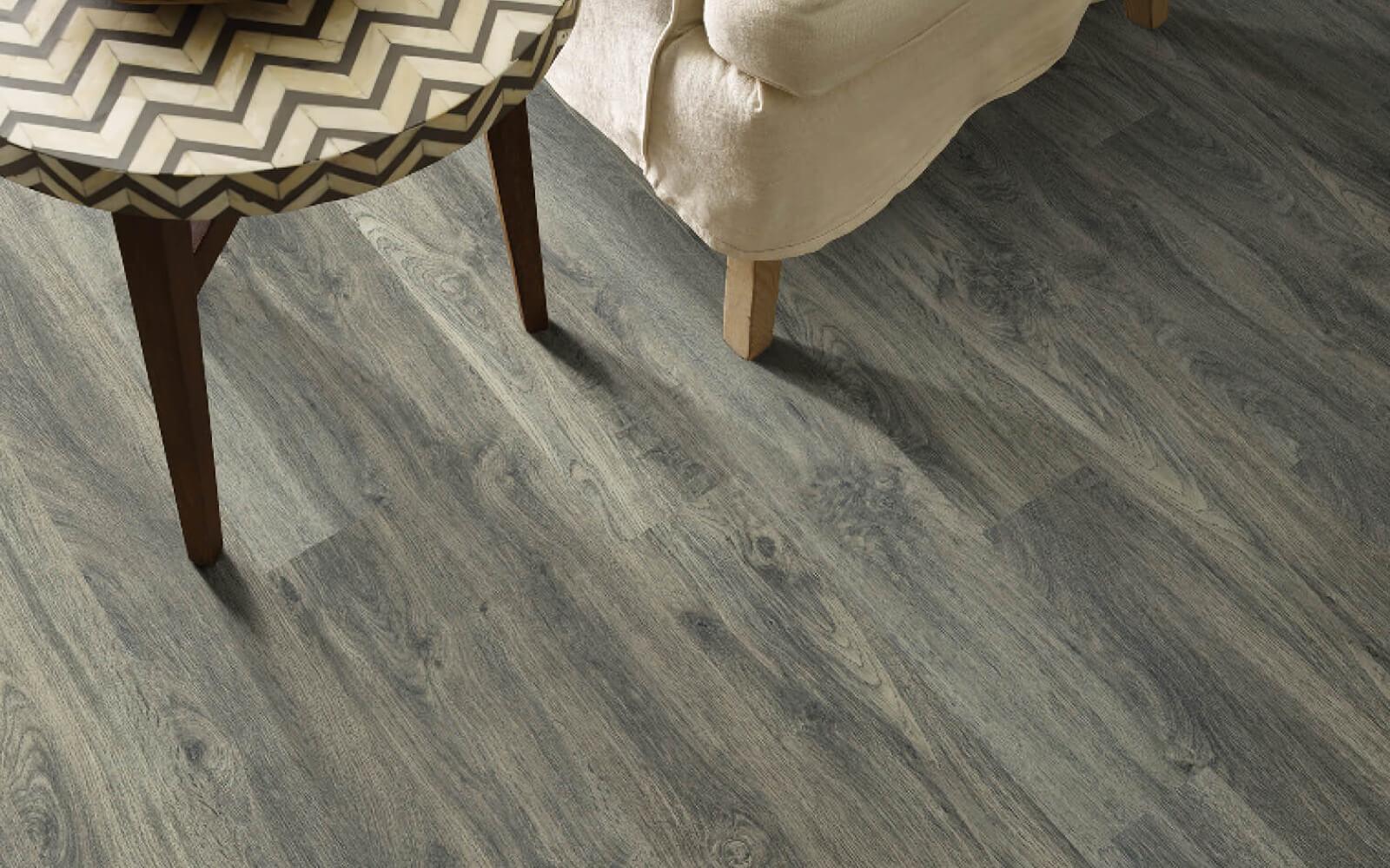 Gold Coast Shaw laminate | Flooring by Wilson's Carpet Plus