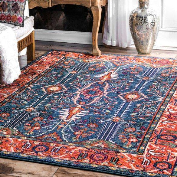 surya rug   Flooring by Wilson's Carpet Plus