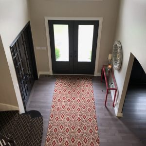 Long size Area Rug | Flooring by Wilson's Carpet Plus