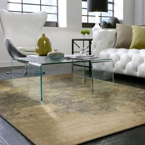 Area Rug | Flooring by Wilson's Carpet Plus
