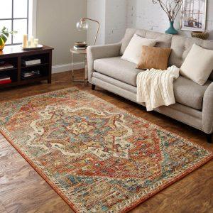 karastan carpet | Flooring by Wilson's Carpet Plus