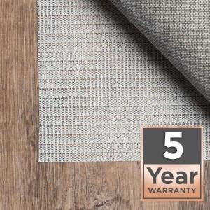 Rug pad | Flooring by Wilson's Carpet Plus