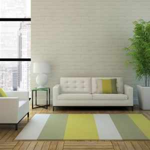 Your Guide To Area Rug Materials | Flooring by Wilson's Carpet Plus