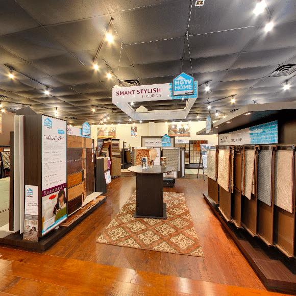 Showroom   Flooring by Wilson's Carpet Plus