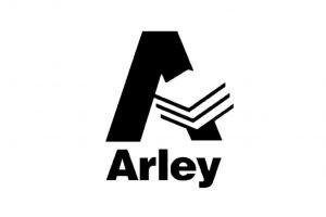arley | Flooring by Wilson's Carpet Plus