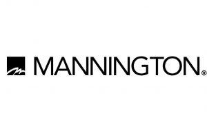 mannington | Flooring by Wilson's Carpet Plus