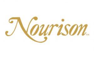 Nourison | Flooring by Wilson's Carpet Plus