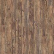Floor sample | Flooring by Wilson's Carpet Plus
