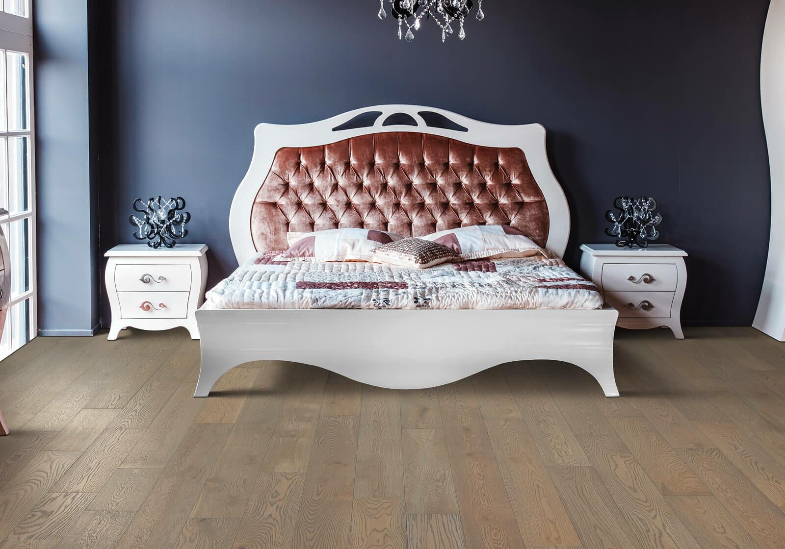 Hardwood flooring   Flooring by Wilson's Carpet Plus